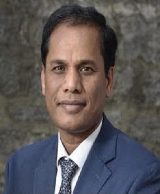 Potential speaker for catalysis conferences 2021 - Palanichamy Manikandan