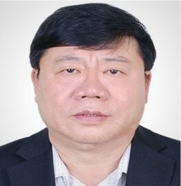 Committee Member for Catalysis Conferences 2020 - Zhen Yang