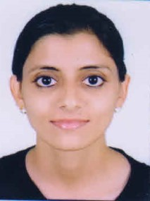 Respected Speaker for Catalysis 2021 Conference -  Swati Saini